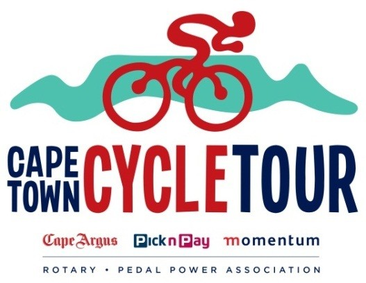 The Cape Town Cycle Tour